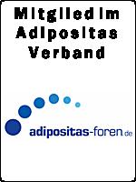 Adipositas-Verband